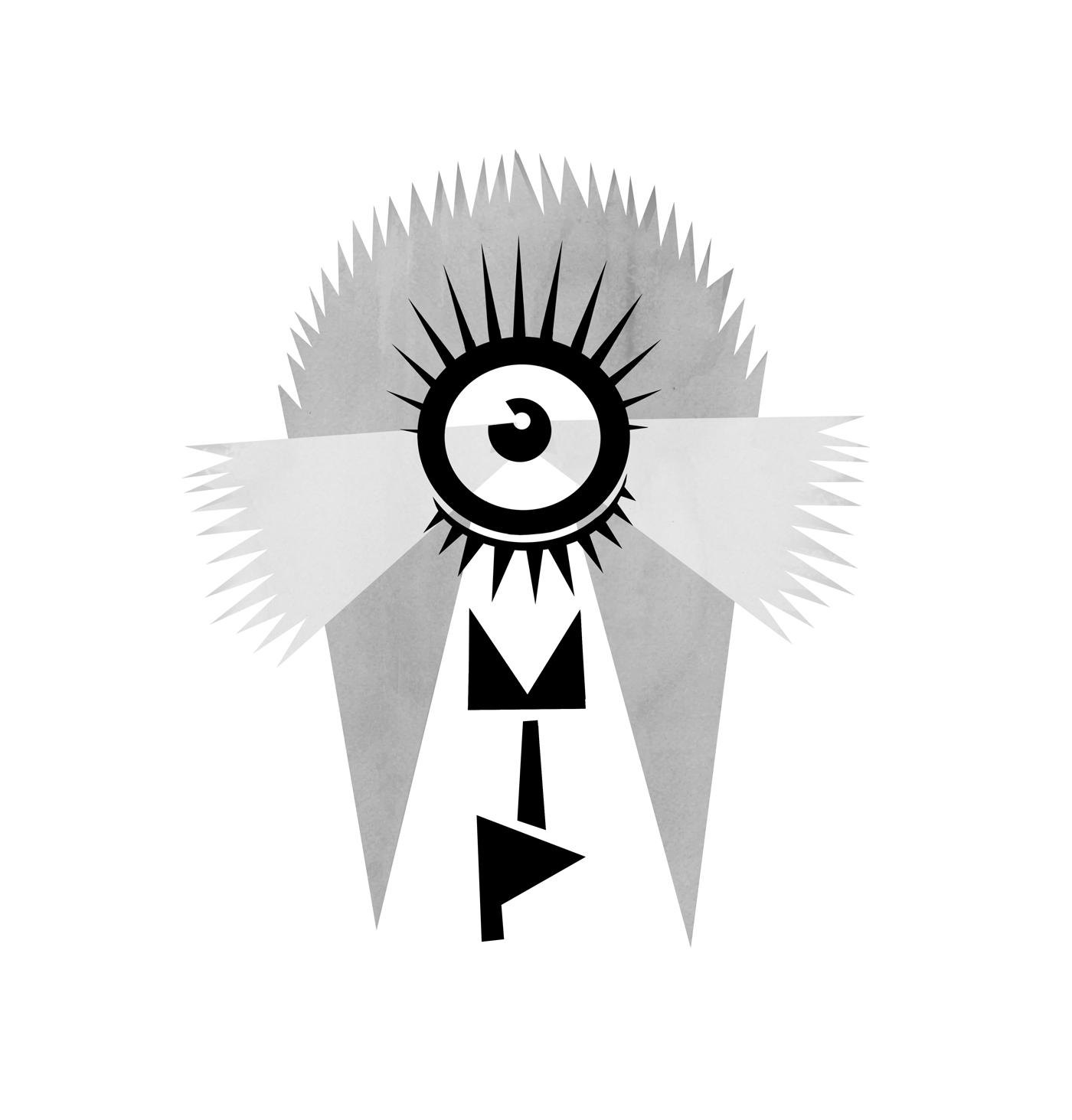 Ministero Immaginazione Pubblica